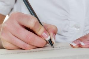 fragen und antworten zu arbeitsverträgen
