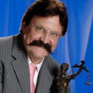 Fachanwalt für Arbeitsrecht H.J. Kotz