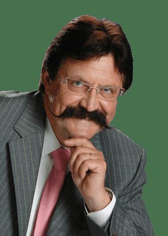 Rechtsanwalt Hans Jürgen Kotz Fachanwalt für Arbeitsrecht