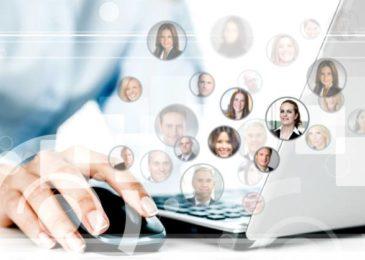 Mitarbeiterfotos auf Firmenwebseite - Löschung nach Kündigung