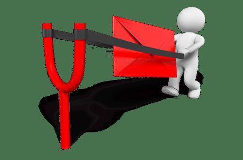 Abgrenzung Fristlose Ordentliche Betriebsbedingte Kündigung