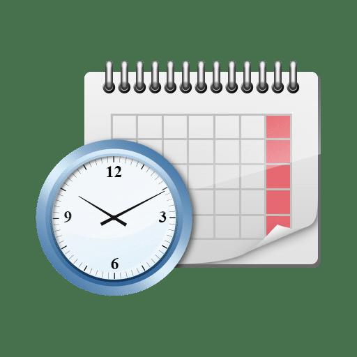 3 Wochen Frist bei Kündigungsschutzklage