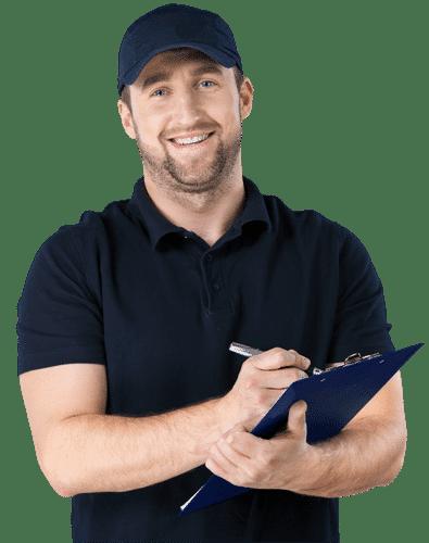 Verantwortlichen des Arbeitsschutzes