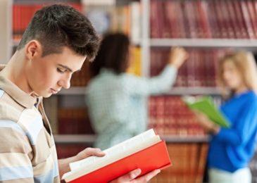 Verlängerung des Berufsausbildungsverhältnisses bei Nichtbestehen der Abschlussprüfung bei Nichtbestehen Abschlußprüfung