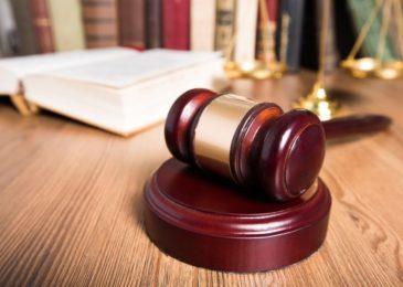 kündigungsschutzklage vor dem arbeitsgericht
