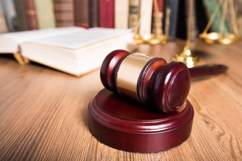 Kündigungsschutzklage Erklärt Möglichkeiten Wirkung Fristen