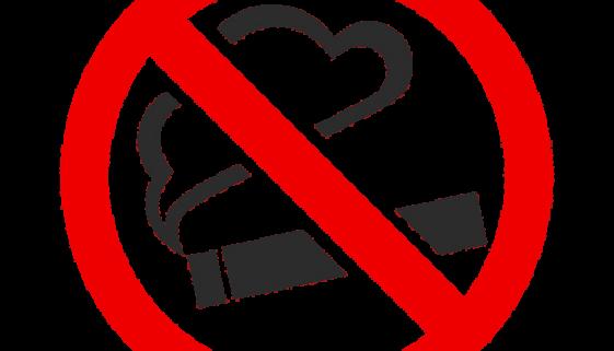Raucherpausen: betriebliche Übung und Weiterzahlung der Vergütung