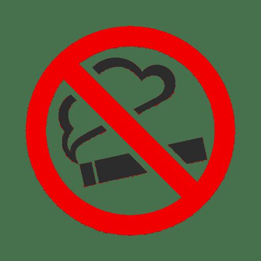 Raucherpausen Betriebliche übung Und Weiterzahlung Der Vergütung