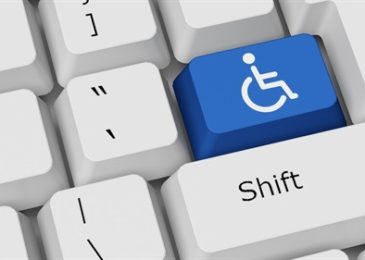 Stufenweise Wiedereingliederung schwerbehinderter Arbeitnehmer - Darlegungslast