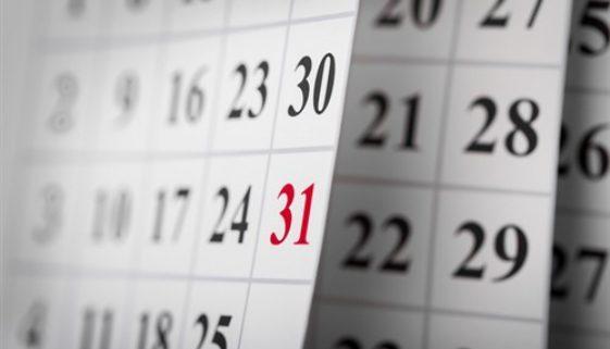 3 Wochenfrist bei Kündigungsschutzklage