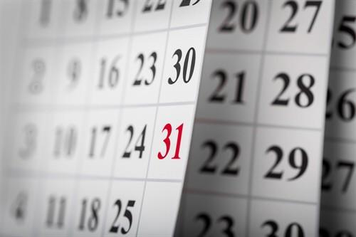Kündigungsschutzklage 3 Wochenfrist Zur Erhebung Muss Gewahrt Werden