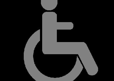 Sonderkündigungsschutz des Schwerbehinderten