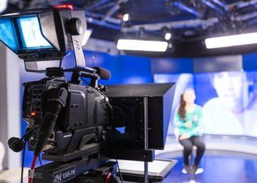 Werbefilm mit Arbeitnehmer darf auch nach Arbeitsende gezeigt werden