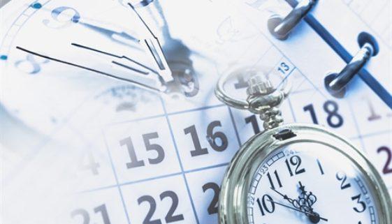Eine Verringerung der Arbeitszeit darf nicht zum Wegfall bestehender Urlaubstage führen
