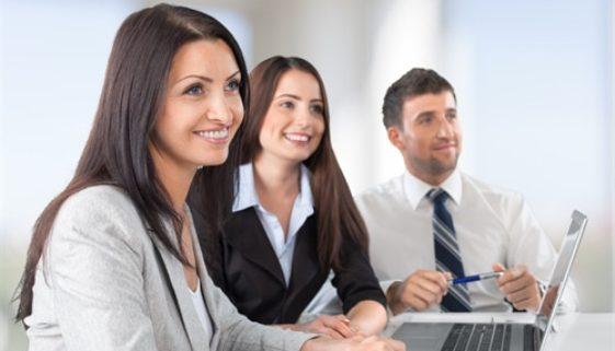 interessenausgleich und sozialplan im arbeitsrecht