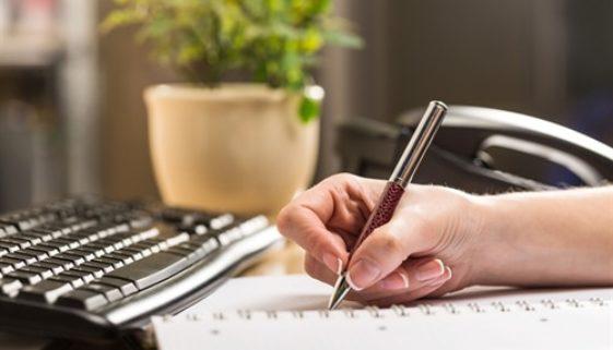 Arbeitszeitaufzeichnungen: Herausgabeanspruch gegenüber Arbeitgeber