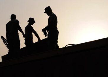 kuendigungsschutz-arbeitnehmer