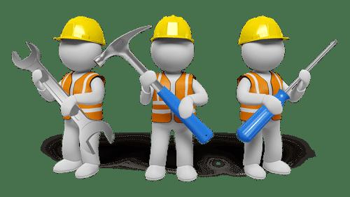 arbeitnehmer entsendegesetz