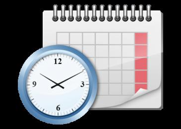Arbeitszeitkonto