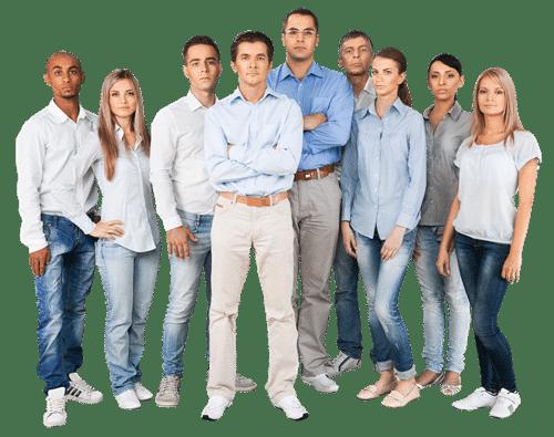 Gleichbehandlungsgrundsatz – Wann gilt dieser im Arbeitsrecht?