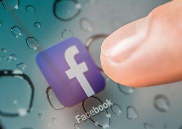 Kündigung wegen Äußerungen auf Facebook