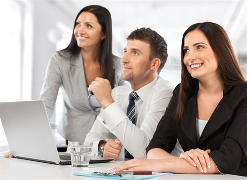 Mitbestimmungsrecht des Betriebsrats beim betrieblichen Eingliederungsmanagement