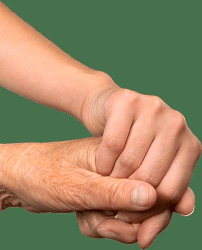 Ausschlussfristen und Mindestentgelt - Pflegebranche