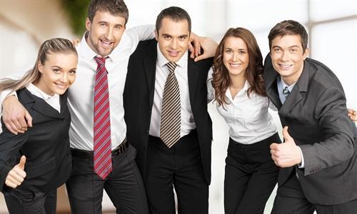 Die Wiederholung bestimmter Verhaltensweisen des Arbeitgebers kann von den Arbeitnehmern als Vertragsangebot ausgelegt werden, das sie in der Regel stillschweigend annehmen