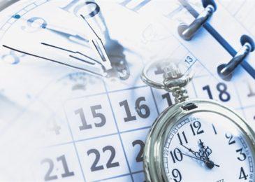 Pauschalvergütung von Überstunden - Inhaltskontrolle