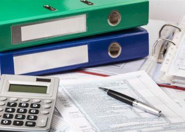 Arbeitnehmerfreistellung: Keine Anrechnung anderweitig erzielten Verdienstes