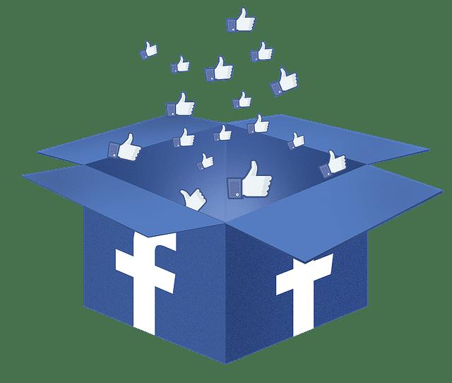 facebook-beleidigung arbeitgeber kündigung