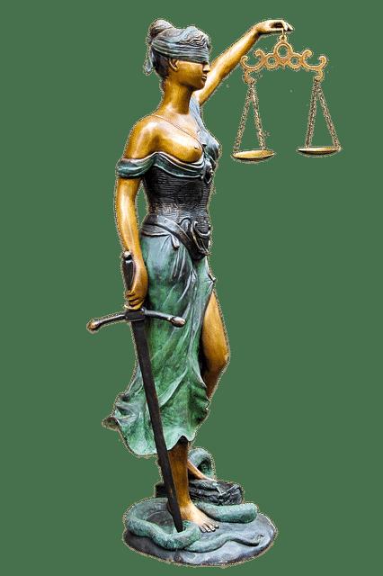 Aufhebungsvertrag und des Abwicklungsvertrag