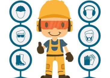 arbeitsschutz arbeitsunfall