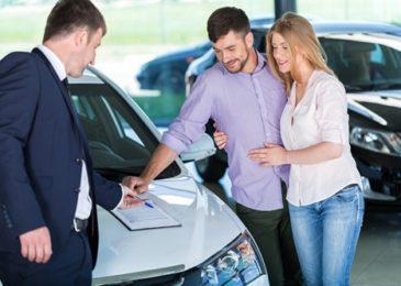 Fristlose Kündigung eines Autohausverkäufers wegen einer Trunkenheitsfahrt