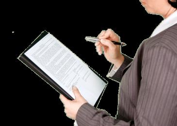 Probezeitkündigung – Treuwidrigkeit und Personalratsanhörung