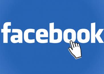Außerordentliche Arbeitnehmerkündigung wegen Äußerungen auf Facebook