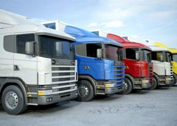 Pauschalabrede - Vereinbarung pauschaler Arbeitszeit mit einem Kraftfahrer