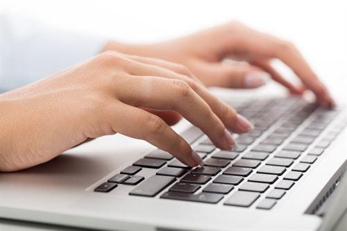 Arbeitsvertragskündigung per Email zulässig?