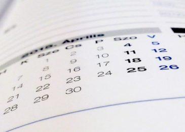 Betriebsübergang - Wartezeit - Anrechnung von Vorbeschäftigungszeiten