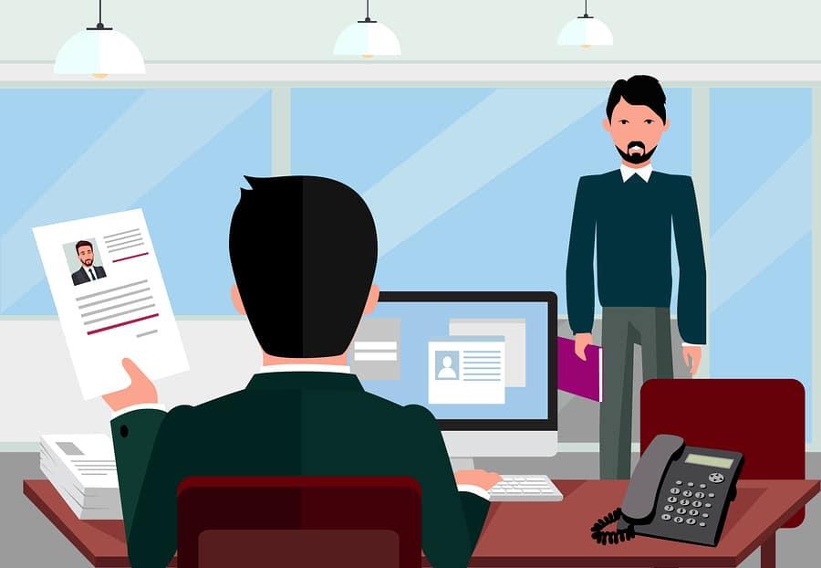 Weisungsrecht Und änderungskündigung Im Arbeitsrecht