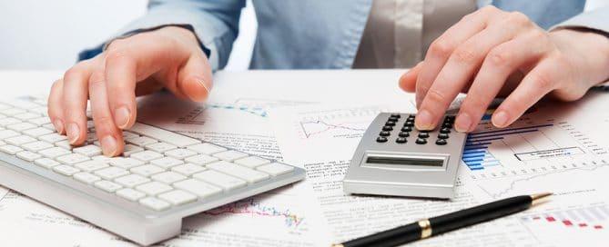 Betriebsrente bei vorzeitigem Ausscheiden und Verjährung von Ansprüchen auf Nachzahlung