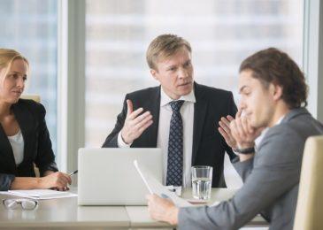 abwicklungsvertrag arbeitsrecht