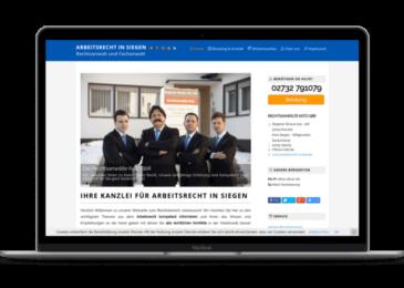 arbeitsrecht-ra-kotz_de