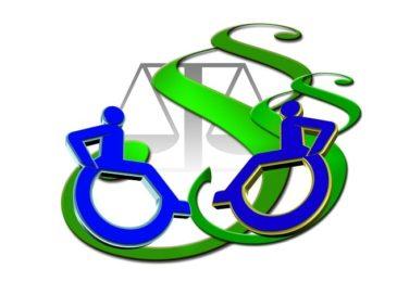 Sonderkündigungsschutz bei Schwerbehinderung - Nachweis der Schwerbehinderteneigenschaft gegenüber dem Arbeitgeber