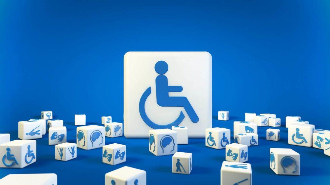 Krankheitsbedingte Kündigung Eines Schwerbehinderten Verwirkung