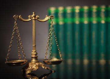 Behinerung Urteil Kündigung