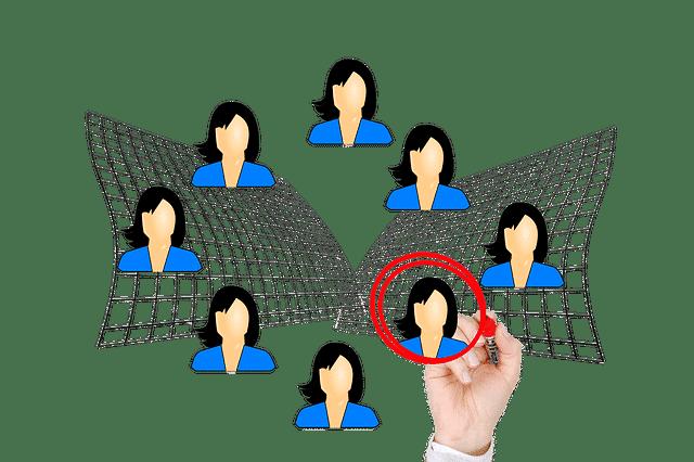 Anspruch des Arbeitnehmers auf Beschäftigung in einer bestimmten Hierarchieebene