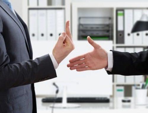 Beleidigung der Geschäftsführer – Fristlose Kündigung