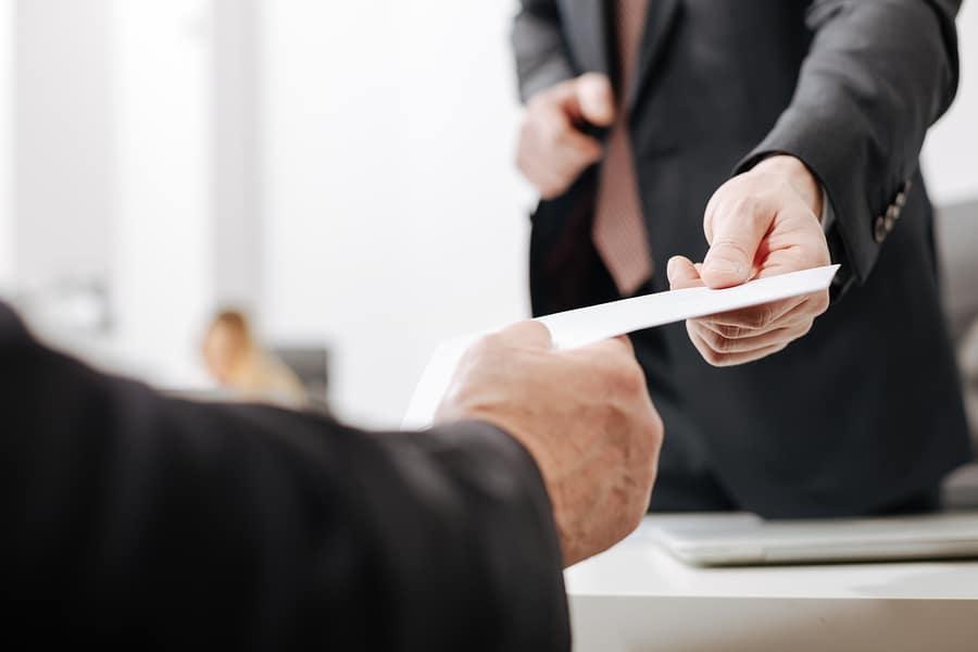 Einseitige Gehaltskürzung Mit Arbeitszeitkürzung Durch Arbeitgeber