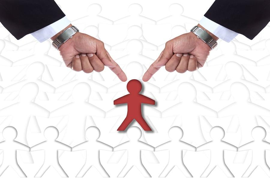 Berechnung der Wartezeit für verlängerte Kündigungsfrist: Anrechnung einer vorherigen Berufsausbildung?
